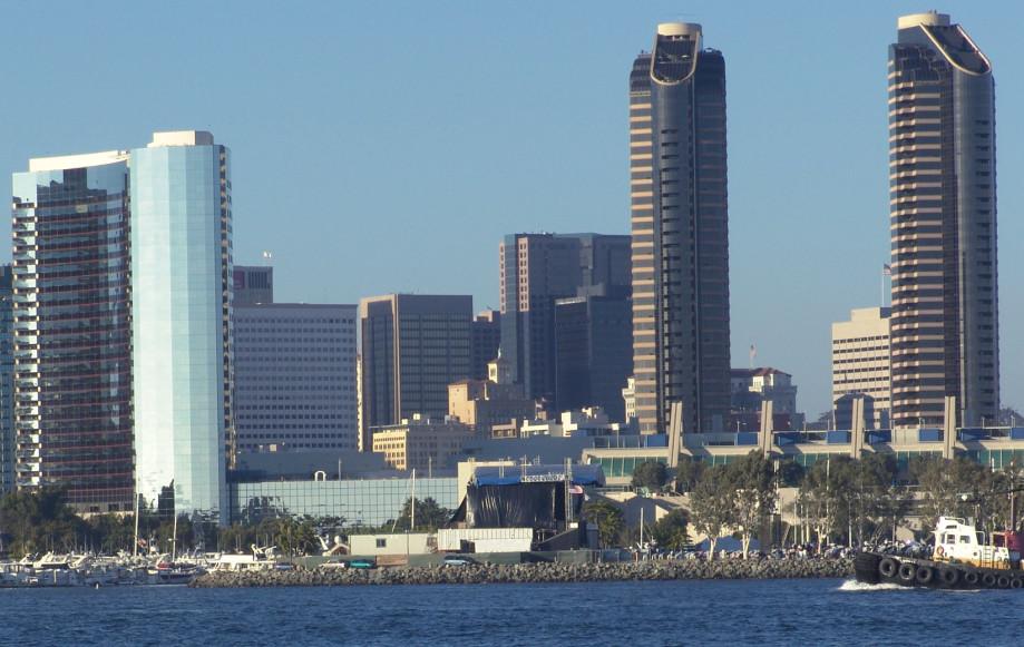 JobLeaders, Inc. San Diego
